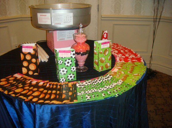 Tmx 1283301761575 Candy733 Philadelphia wedding favor