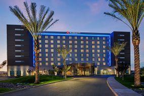 Marriott Phoenix Chandler