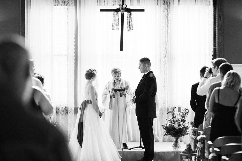 weddingwire 16 51 969827 158149330169941