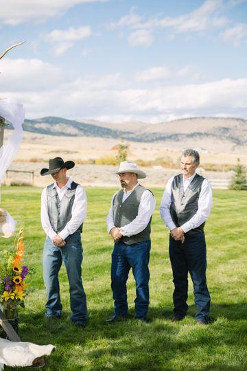 weddingwire 6 51 969827 158149328426444