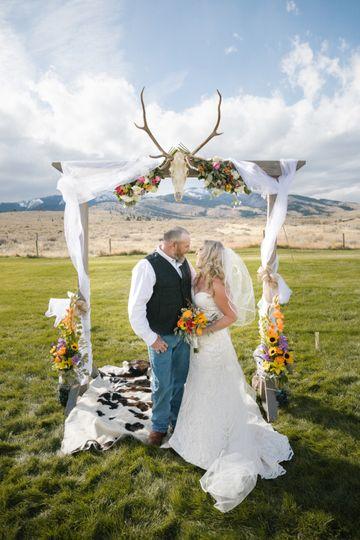 weddingwire 9 51 969827 158149330261920