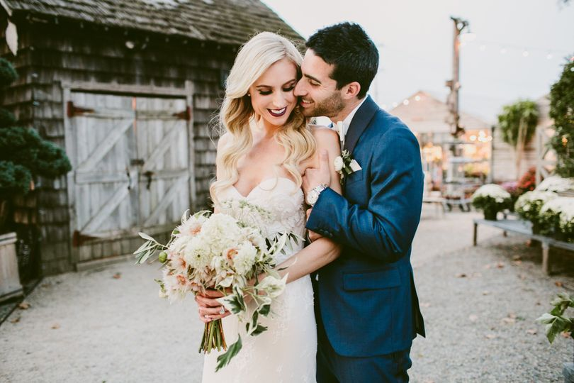 lexie ty terrain wedding photographer 2