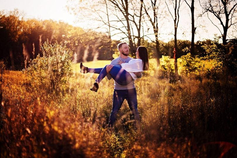 kris and chelsea engagement 4627 rt 51 1020927 160937095439213