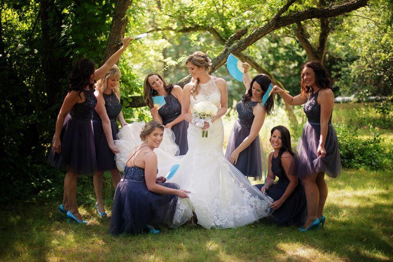 nikki and bill wedding 9366 rt 51 1020927