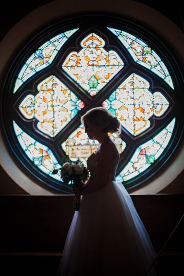 paul and courtney 0905 rt 51 1020927 160937145776899