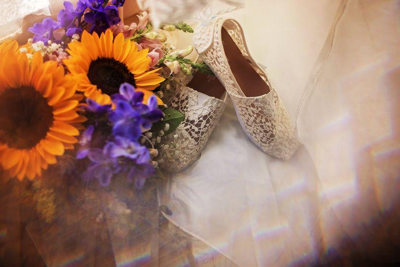 sam and josh wedding 0023 rt 51 1020927