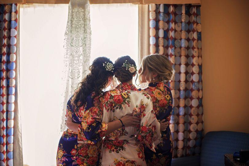 sam and josh wedding 0030 rt 51 1020927