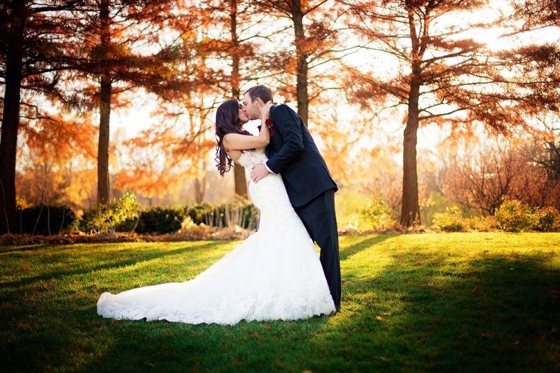 sam and matt wedding 0513 rt 51 1020927 160937102595306