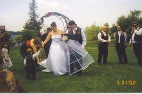 BNM Bridal & Formal Wear