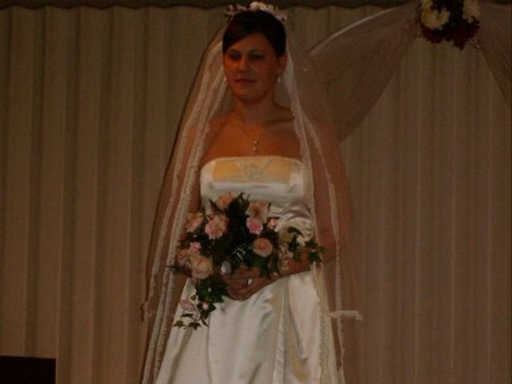Tmx 1240008913570 SANY106112 Winthrop wedding dress