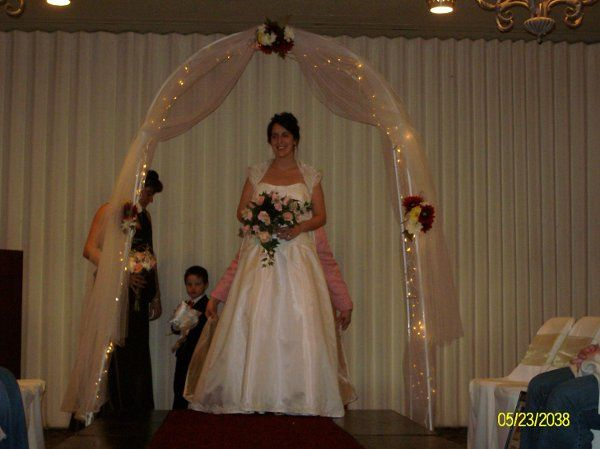 Tmx 1240009189835 Sany106712 Winthrop wedding dress