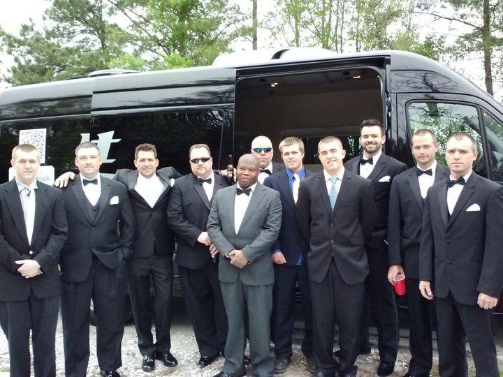 april 2013 wedding part