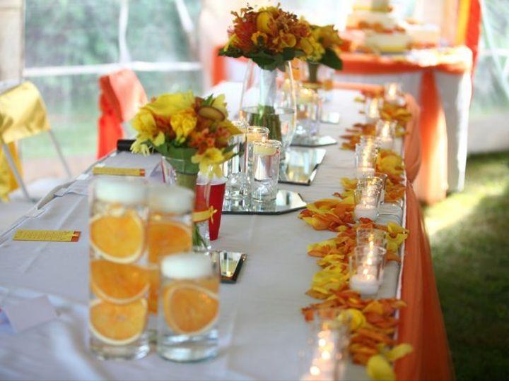 Tmx 1346336435426 Hannah Virginia, MN wedding eventproduction