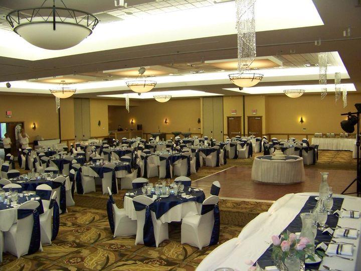 Tmx 1346336524900 Katiestevens021 Virginia, MN wedding eventproduction