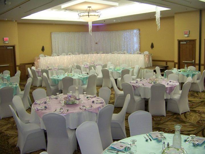 Tmx 1346336604119 BrienChristina014 Virginia, MN wedding eventproduction