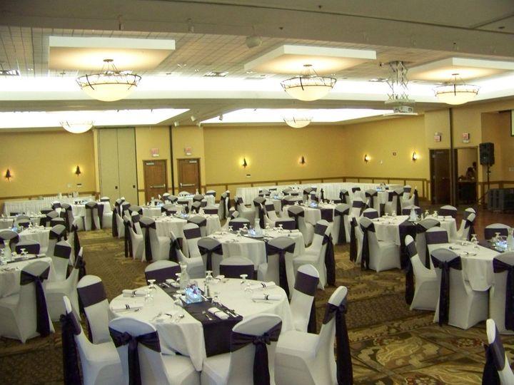 Tmx 1346336745515 Cassie023 Virginia, MN wedding eventproduction