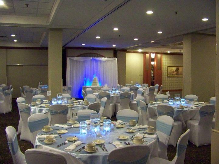 Tmx 1346336880142 DeedraMitch037 Virginia, MN wedding eventproduction