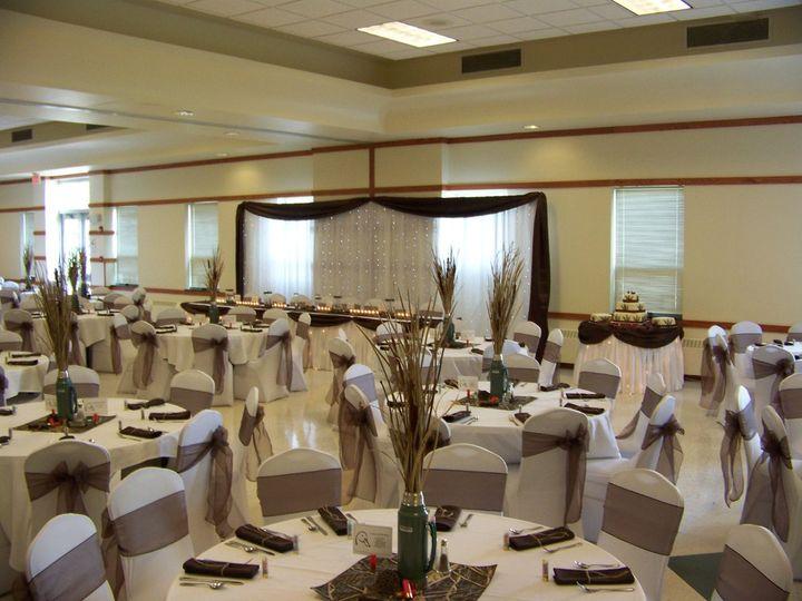 Tmx 1346337037875 Heathercarson061 Virginia, MN wedding eventproduction