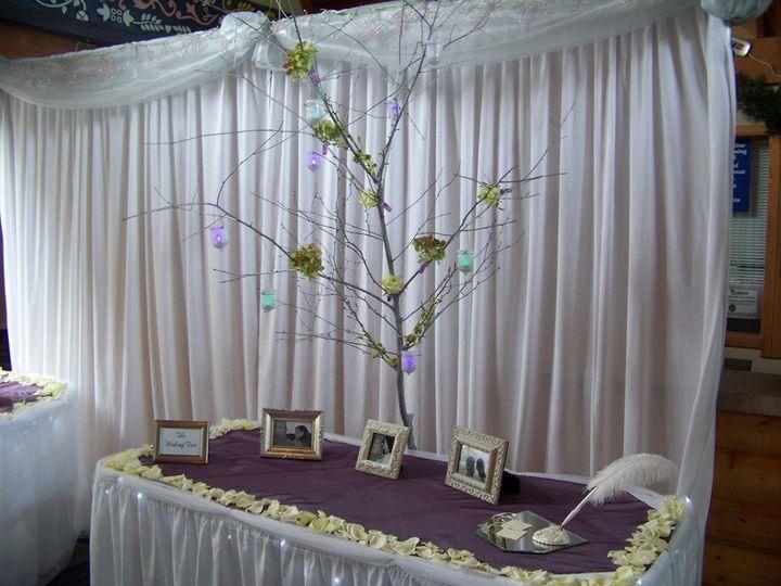 Tmx 1346337860794 026 Virginia, MN wedding eventproduction