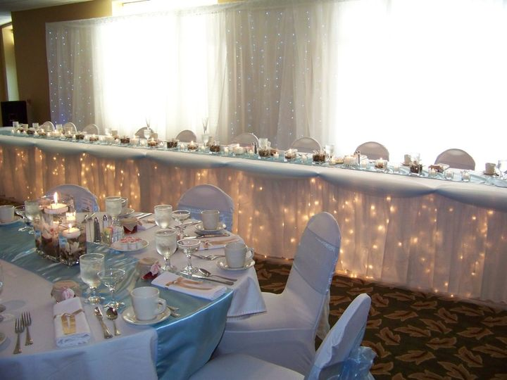 Tmx 1346338602880 StehpaniePhil189 Virginia, MN wedding eventproduction