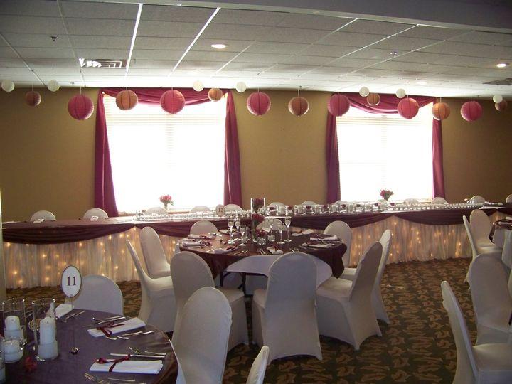 Tmx 1346339189711 Kate039 Virginia, MN wedding eventproduction