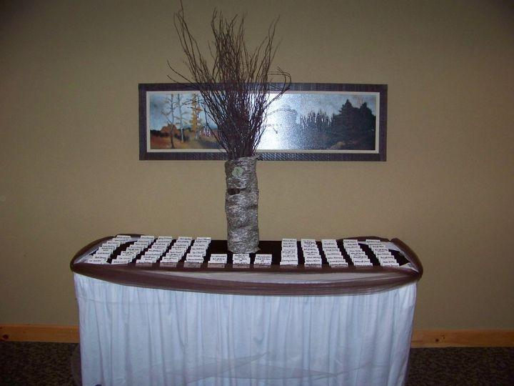 Tmx 1346339389601 Kate043 Virginia, MN wedding eventproduction