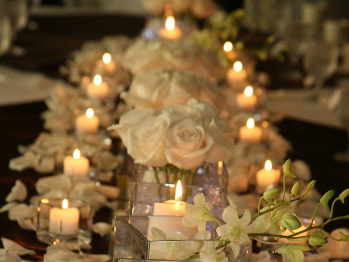 Tmx 1346339713063 IMG3293 Virginia, MN wedding eventproduction
