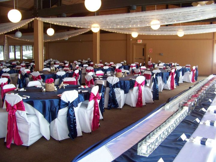 Tmx 1346340254034 Marywedding081 Virginia, MN wedding eventproduction
