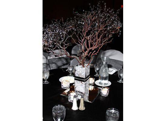 Tmx 1346340403320 Ry405 Virginia, MN wedding eventproduction