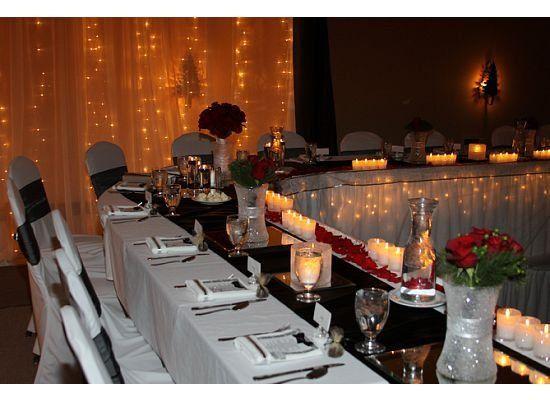 Tmx 1346340405113 Ry407 Virginia, MN wedding eventproduction