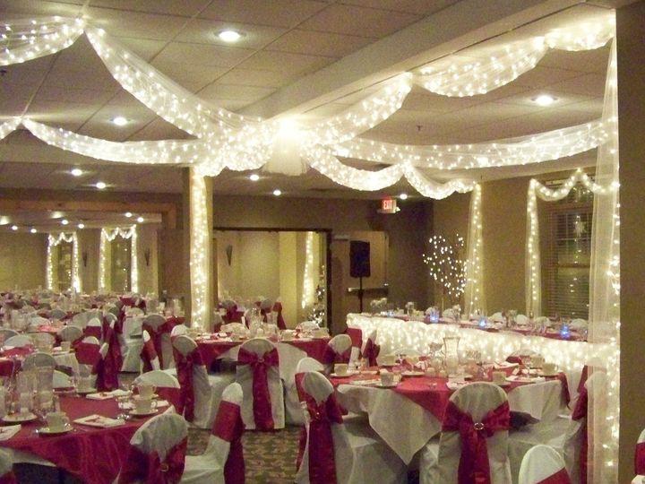 Tmx 1346340574022 078 Virginia, MN wedding eventproduction