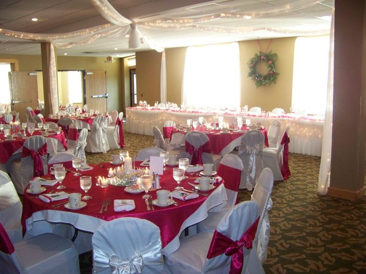 Tmx 1346340884750 021 Virginia, MN wedding eventproduction