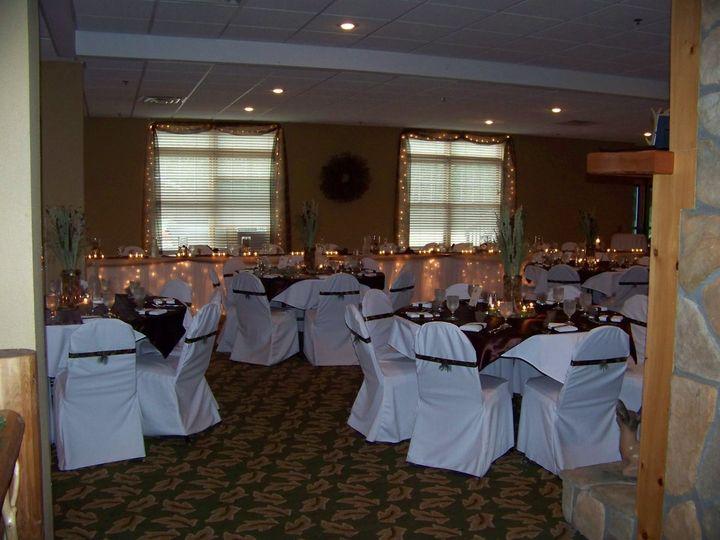 Tmx 1346341291545 072 Virginia, MN wedding eventproduction