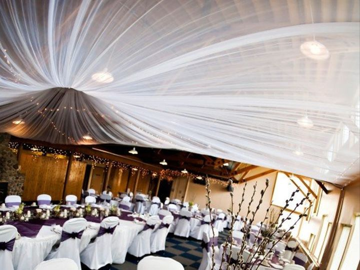 Tmx 1346341599747 D71580x812 Virginia, MN wedding eventproduction