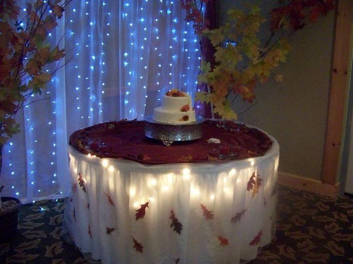 Tmx 1346341742965 003 Virginia, MN wedding eventproduction