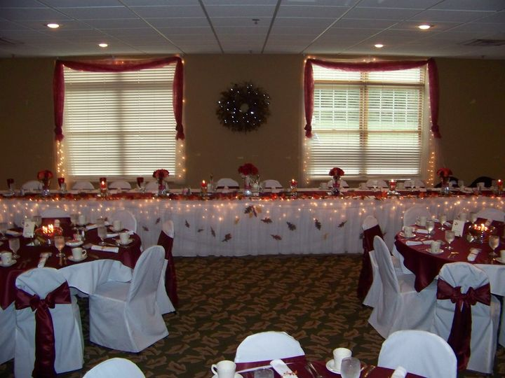 Tmx 1346342072404 098 Virginia, MN wedding eventproduction