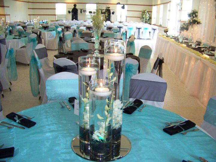 Tmx 1346342271272 051 Virginia, MN wedding eventproduction