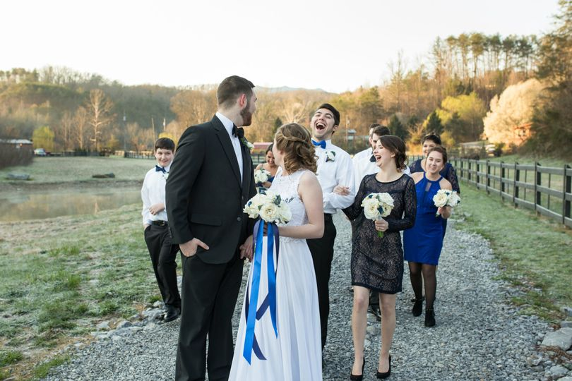 vermette wedding 0132