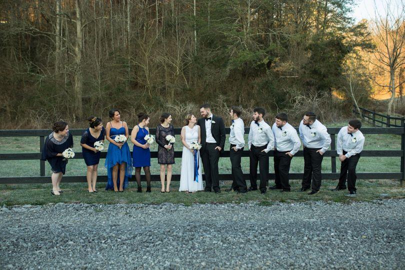 vermette wedding 0116