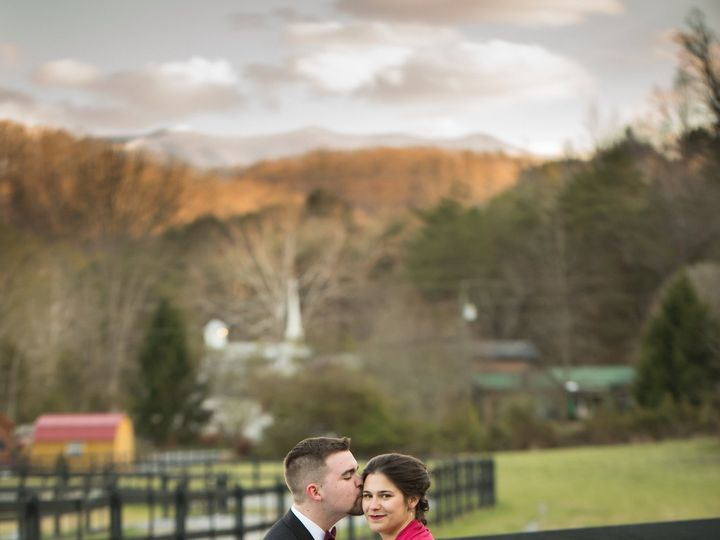 Tmx 1490833005616 Full Res 0083 Gatlinburg, TN wedding venue