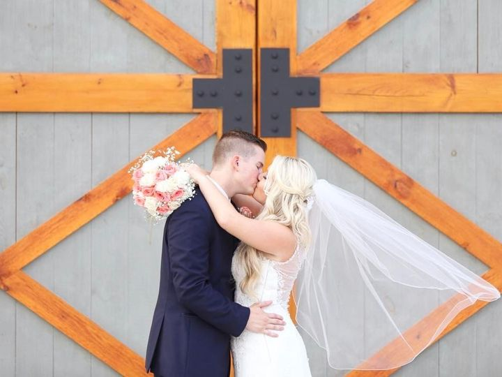 Tmx 1497545686061 Thorton.hays Gatlinburg, TN wedding venue