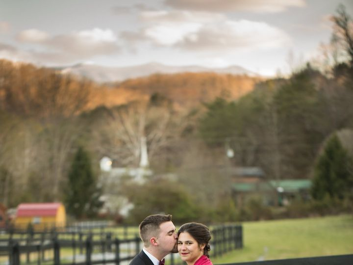 Tmx 1497553868060 Full Res 0083 Gatlinburg, TN wedding venue
