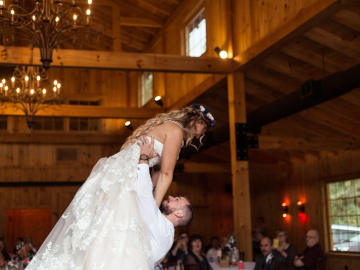 Tmx Dance Lift 51 950927 158393482486934 Gatlinburg, TN wedding venue