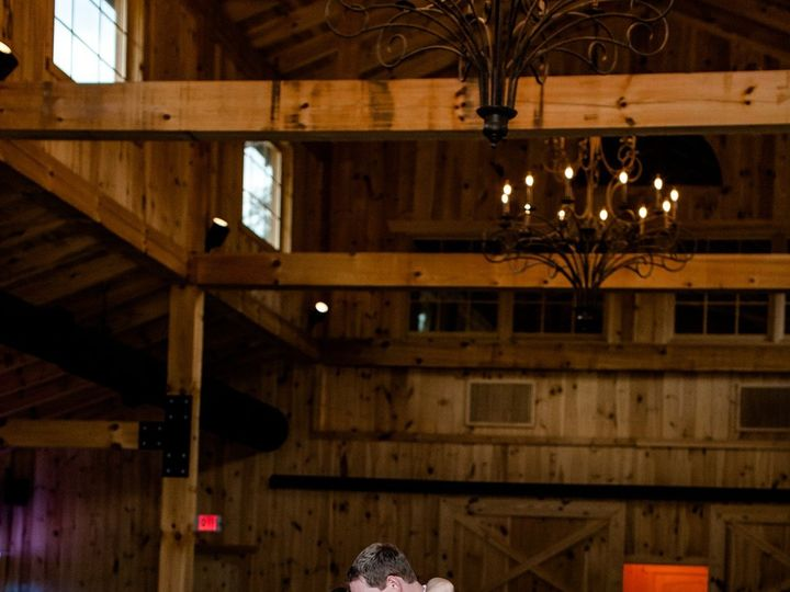 Tmx First Dance Part 2 51 950927 158393456431757 Gatlinburg, TN wedding venue