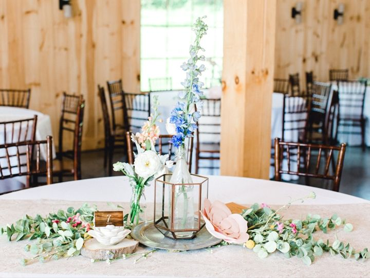 Tmx Flowers Close Up 51 950927 Gatlinburg, TN wedding venue