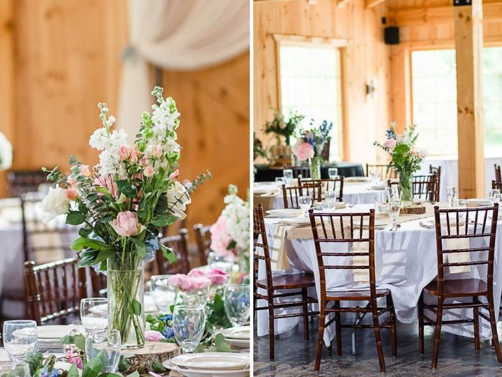 Tmx Flowers 51 950927 158385803096852 Gatlinburg, TN wedding venue