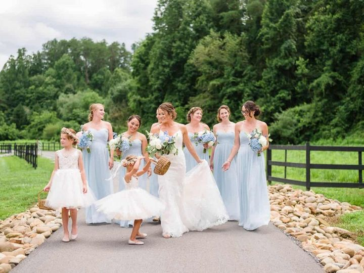 Tmx Girls Walking On Path 51 950927 158385803114008 Gatlinburg, TN wedding venue