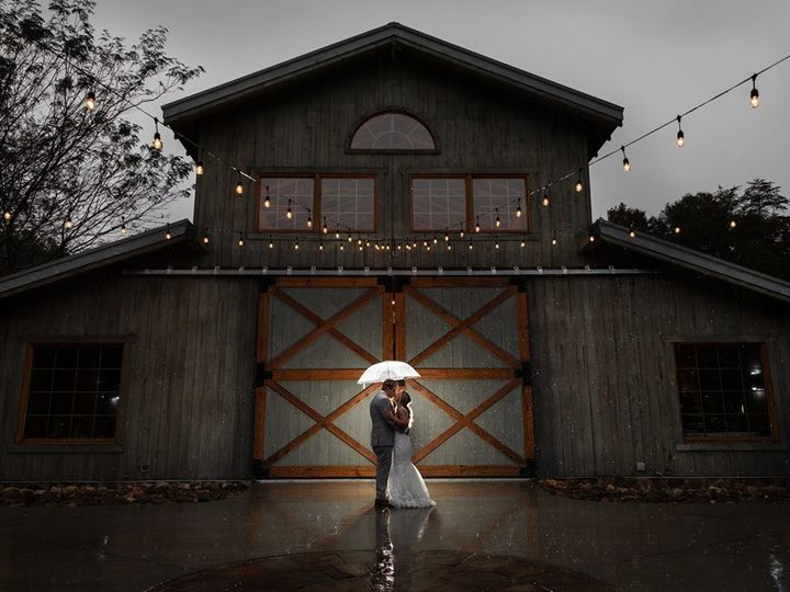 Tmx Kiss Umbrella Dark 51 950927 158393487269742 Gatlinburg, TN wedding venue