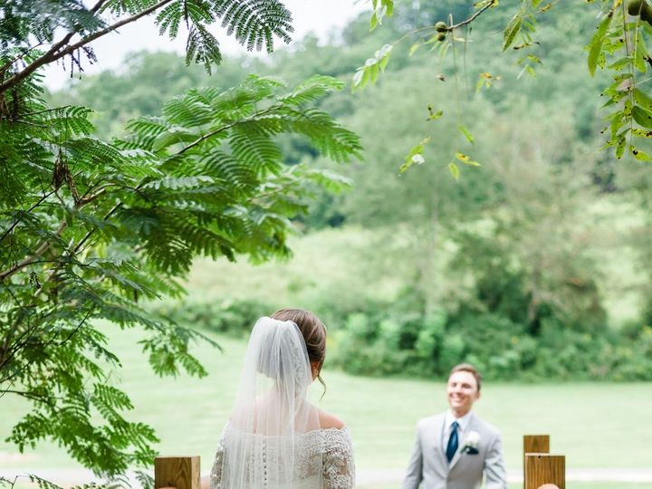 Tmx On The Bridge 51 950927 158393446129338 Gatlinburg, TN wedding venue
