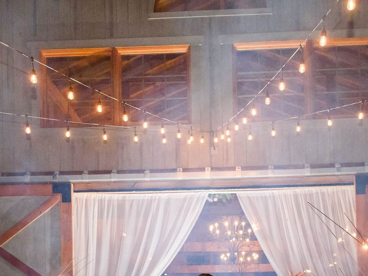 Tmx Sparkler Exit 51 950927 158385803252206 Gatlinburg, TN wedding venue